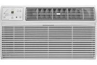 Frigidaire FFTH1422R2 14000 BTU 230-volt Through-the-Wall Air Conditioner with 10600 BTU Supplemental Heat Capability (Wall Heater And Air Conditioner compare prices)
