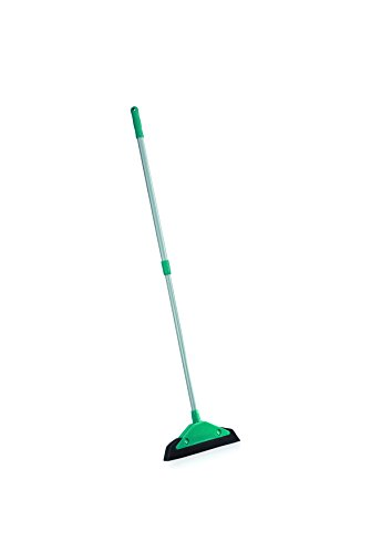 Leifheit 55243 Soft and Easy Foam Broom (Magnetic Broom compare prices)