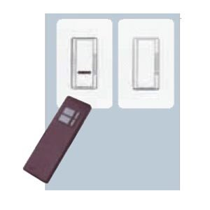 Lutron Electronics Spsw-603-Hth-Br Spacer System Multilocation