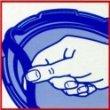 Presto  Pressure Canner Sealing Ring/Safety Plug Pack