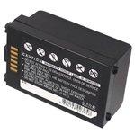 Barcode Scanner Battery For Mc70 Mc7090 Mc7004 Mc75 Mc7598