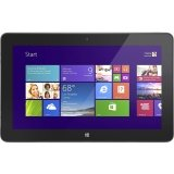 Dell Venue 11 Pro 7000 7140 Tablet PC - 10.8