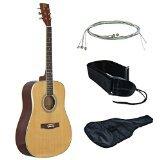 Acoustic Guitar 41