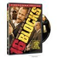 16 Blocks - 