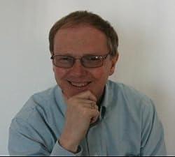 D. R. Evans