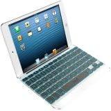 ZAGG Backlit Cover Keyboard for iPad mini