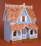 greenleaf-dollhouse-kit-arthur