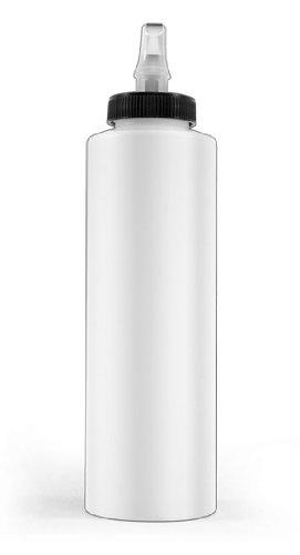 Чистящие средства для авто Meguiars 16 Oz. Self Cleaning Dispenser Bottle 3 Pack