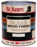 old-31902-92904-brushing-lacquer-satin-interior-oil-based