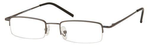 reading glasses uk sunoptic or52 gunmetal reading
