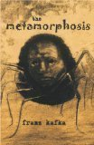 Image of Metamorphosis