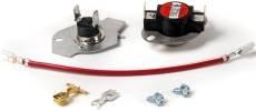Whirlpool 631145 Whirlpool Thermal Cutoff Kit