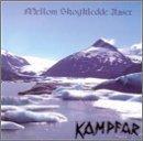 Mellon Skogkledde Aaser by Kampfar (1999-07-13)