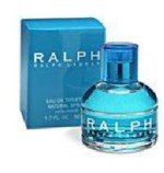 Ralph Lauren Eau de Toilette for Women 50 ml