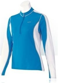 Buy Low Price Women's Louis Garneau Athena Jersey (B004T43TFG)