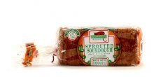 Alvarado St. Bakery Sprouted Sourdough Bread (Pack of 6) (Alvarado St Bakery compare prices)