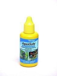 tetra-aquasafe-for-goldfish-50ml