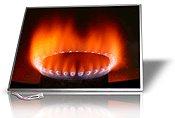 LTN121AT08-301 - SAMSUNG LTN121AT08-301 Samsung Lcd Screen Samsung 12 1 Laptop Screen LTN121AT08 301