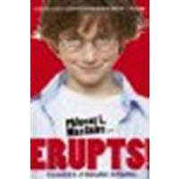 Phineas L. MacGuire . . . Erupts!: The First Experiment (From the Highly Scientific Notebooks of Phineas L. MacGuire) by Dowell, Frances O'Roark [Atheneum Books for Young Readers, 2007] Paperback [Paperback] PDF