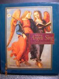 img - for And The Angels Sing book / textbook / text book