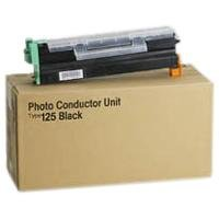 ricoh-type-125-photo-conducting-unit-fotoconductor