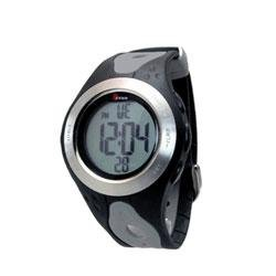 Cheap Ekho FIT 19 Heart Rate Monitor (EA) (B002MA3JCW)