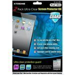 Xtreme Cables Ultra Clear iPad Mini Screen Protector (55231)