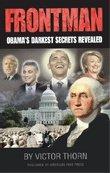 frontman-obamas-darkest-secrets-revealed