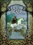 Fallowblade (Crowthistle Chronicles) (0330424009) by Dart-Thornton, Cecilia