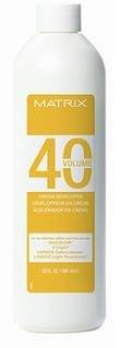 Matrix Socolor Solite 20 Vol Cream Developer 32oz (Matrix Cream Developer 20 compare prices)