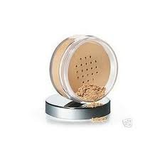 Mary Kay Mineral Powder Foundation Ivory 2
