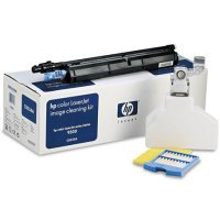 Hewlett Packard C8554A Laser Toner Cleaning Kit, Works for LaserJet 9500n