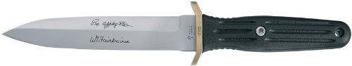 Boker Applegate Besh Wedge Pocket Knife
