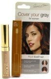 Cover Your Gray Root Touch-Up Light Brown
