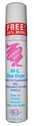 formula-10-hurry-up-nails-glue-dryer
