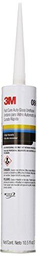 3m-08690-fast-cure-auto-glass-urethane-cartridge-105-fl-oz