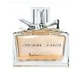 Miss Dior Cherie Perfume by Christian Dior 100 ml Eau De Toilette Spray for Women