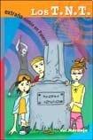 img - for Extra a niebla en Palermo book / textbook / text book