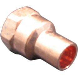 1-2-copper-female-adapter