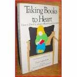 img - for Taking Books to Heart book / textbook / text book