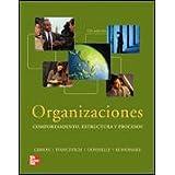 Organizaciónes