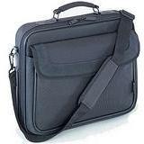 Targus TVR300 Travel Notebook Case