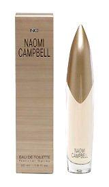 par-naomi-campbell-naomi-edt-30ml