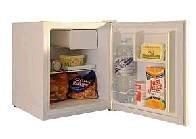 frigidaire mtrr49tta table top fridge large appliances. Black Bedroom Furniture Sets. Home Design Ideas