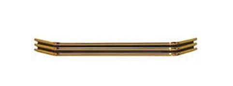 Osburn Oa10172 Gold Plated Louver Kit