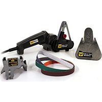 Darex/WorkSharpProducts Knife & Tool Sharpener, Sold as 1 Each