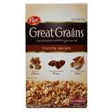 post-great-grains-cereal-453g