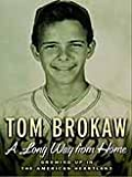 A Long Way from Home: Growing Up in the American Heartland
