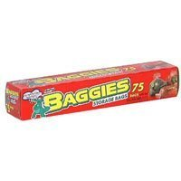 baggies-storage-bags-with-ties-gallon-case-of-9-by-hefty