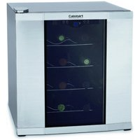 CONAIR CUISINART PRIVATE RESERV CELLAR 16 BOTTLE / CWC-1600 /